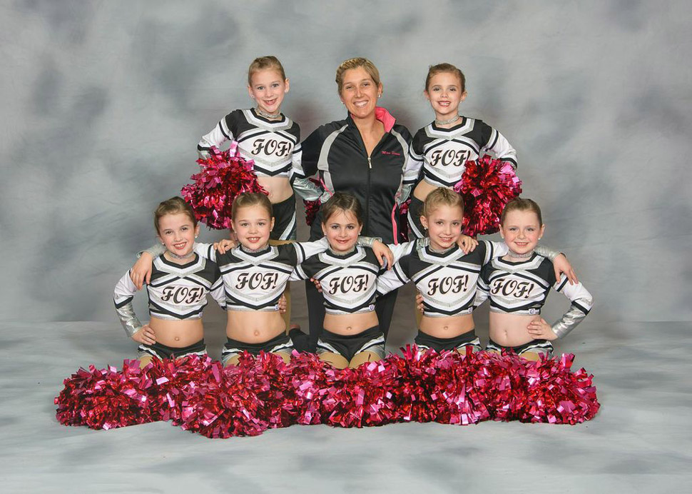 minis-with-miss-shaun